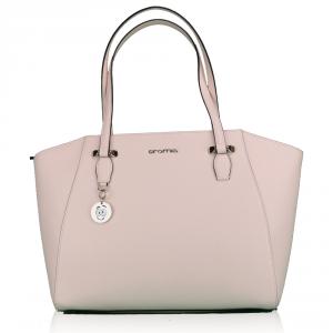 Shopping Cromia PERLA 1403173 ROSA