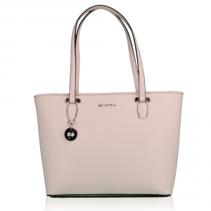 Shopping Cromia PERLA 1403169 ROSA