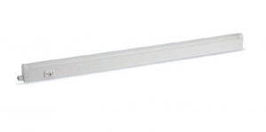 Reglette barra Led 4watt sottopensile