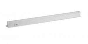 Reglette barra Led 13watt sottopensile