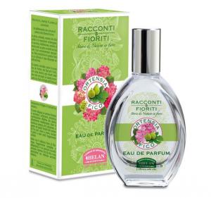 Eau de Parfum Ortensia e Fico Helan 50 ml.