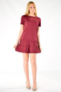 Lo shop online di Ronca style con abbigliamento di marca 91ad7d823e2