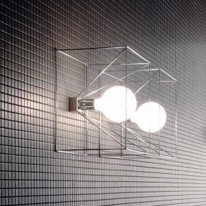 Lampada Applique Reflex
