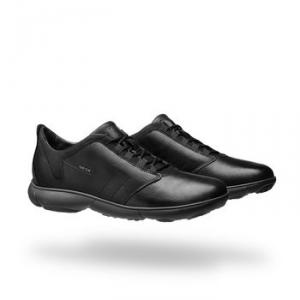 Offerte scarpe uomo donna bambino  65c28f5d012
