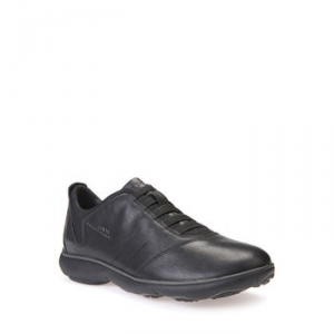 Offerte scarpe uomo donna bambino  7eedd7f29f9