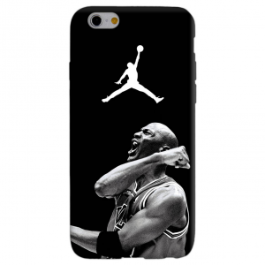 JORDAN AIR MAX cover per iphone