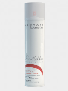 HAIKOWER-Lacca Spray Iperforte