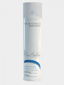 HAIKOWER-Lacca Spray VOLUME