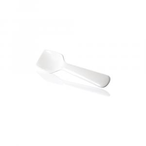 Palette gelato biodegradabili - ULTIMI PEZZI