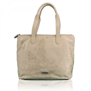 Shopping Alviero Martini 1A Classe NYLON MAP GH74 9428 920