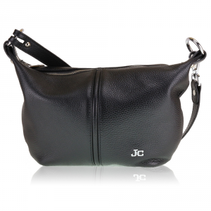 Shoulder bag J&C JackyCeline  BO1003DOL 001 NERO