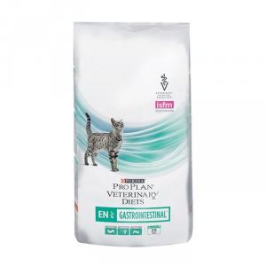 Alimento per gatti Purina Veterinary Gatto En 1.5 KG