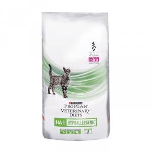 Alimento Veterinary Gatto Ha 1.3 KG - Purina