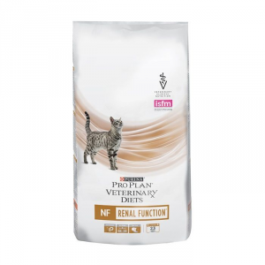 Alimento Veterinary Gatto Nf 1.5 KG Purina