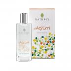 NATURE'S GIARDINO D'AGRUMI profumo 50 ml