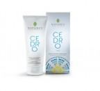 NATURE'S CEDRO UOMO doccia shampoo energizzante