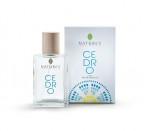 NATURE'S CEDRO UOMO profumo 50 ml