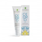 NATURE'S CEDRO UOMO deodorante spray no-gas