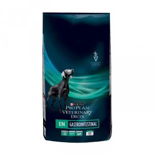 Alimento Veterinary Cane EN Purina 1,5 Kg