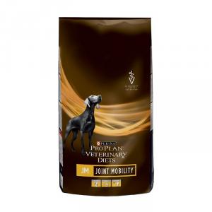 Alimento Veterinary Cane JM Purina