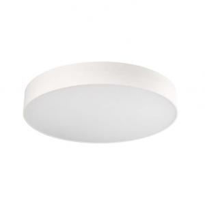 LUNO 120 LED plafoniera tonda bianca 146watt