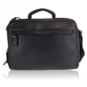 Sac à business Furla  185808 Onyx