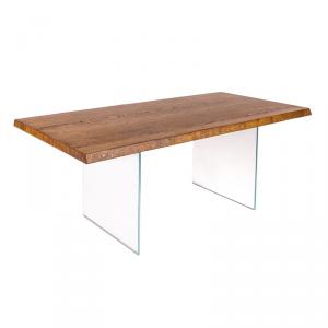Tavolo Snooker legno / vetro Stones