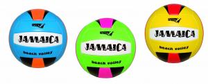 PALLONE BEACH VOLLEY JAMAICA 703500046 MANDELLI