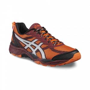 scarpe running asics uomo 49