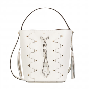 Shoulder bag Furla VITTORIA GLAM 870725 PETALO