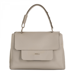 Shoulder bag Furla CAPRICCIO 851496 SABBIA b