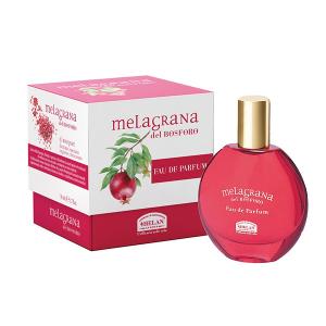 Eau de Parfum Melagrana del Bosforo Helan 50 ml