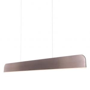 Lampada a sospensione SEK LED 21 Watt