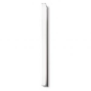 TOILET Q LED 88 applique bagno 14W