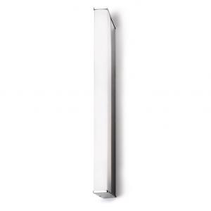 TOILET Q LED 58 applique bagno 8W