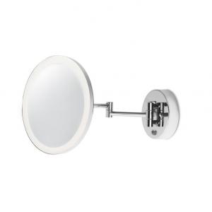 REFLEX LED specchio ingranditore 6W  interruttore incluso