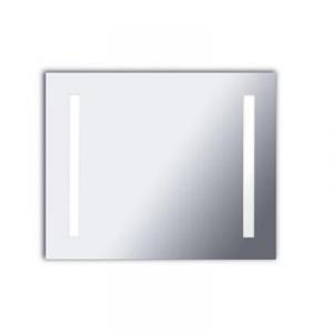 REFLEX LED specchio 38W per bagno