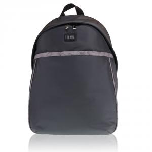 Backpack Alviero Martini 1A Classe  G533 5400 Unico