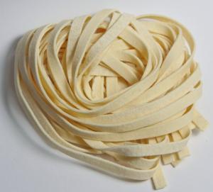 Tagliatelle pugliesi Pasta Ligorio