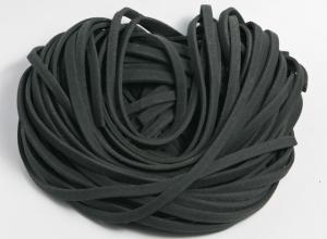 Taglioline nero di seppia 500g pugliesi Pasta Ligorio