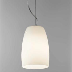 NEVADA 220 lampada sospensione vetro