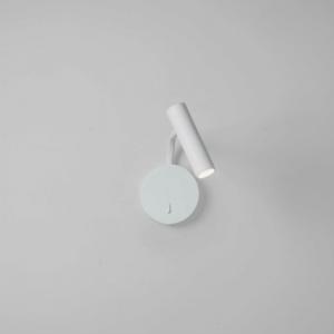 ENNA LED applique bianca