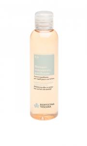 Shampoo concentrato purificante - Biofficina Toscana 150ml