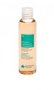 Shampoo concentrato volumizzante - Biofficina Toscana 150ml