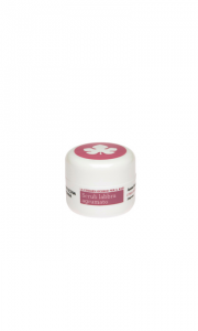 Scrub labbra agrumato - Biofficina Toscana 15ml