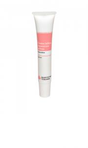 Crema labbra riparatrice golosa - Biofficina Toscana 15ml