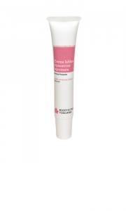 Crema labbra riparatrice agrumata - Biofficina Toscana 15ml