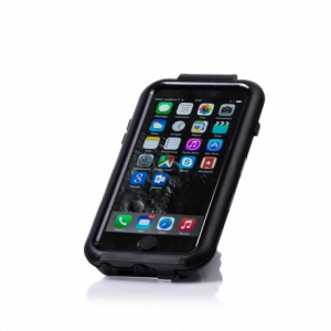 CUSTODIA RIGIDA MOTO PORTA IPHONE 6 PLUS MIDLAND MK-HC C1217