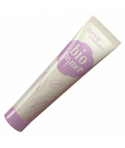 Bio Primer Illuminante - Neve Cosmetics 40ml