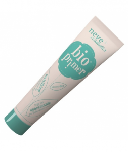 Bio Primer Opacizzante - Neve Cosmetics 40ml